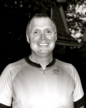 Larry Crouser – Certified SPIN® Instructor