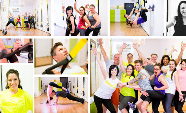california cycle path - pittsburgh indoor cycling and fitness studio